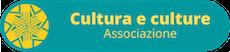 culturaeculurelogo_page